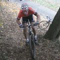 Cyclo cross cluis