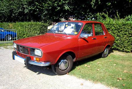 Renault_12_TL_de_1974_01