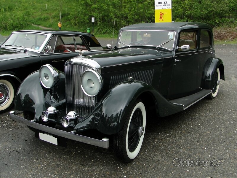 bentley-3,5l-park-ward-sports-saloon-1935-a
