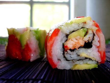 sushi_fraise_avocat_juin2009__6_