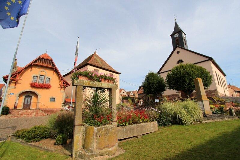 Ernolsheim-sur-Bruche (3)