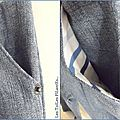 08-Ensemble jean sweat et tee-shirt bleu gris Aur�le8