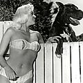 jayne_maillot_bicolore-with_dog-1