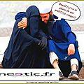 islam burqua123