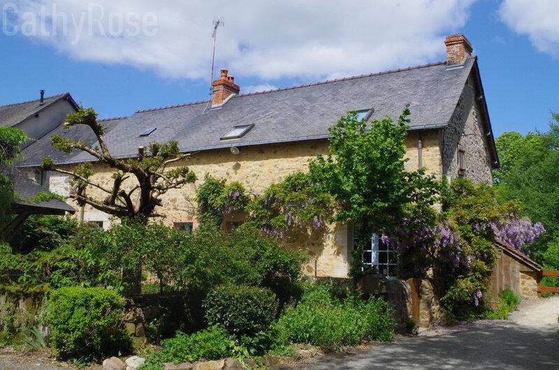 hameau des Choiseaux (5)