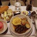 AF_C_N_Meals