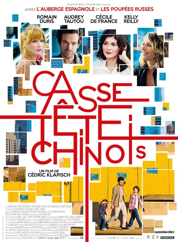 Casse-Tete-Chinois-Affiche-France