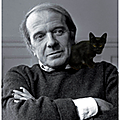 Gilles deleuze et l'empirisme