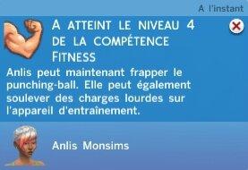 fitness 4