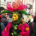 Carnaval Vénitien Annecy le 3 Mars 2007 (77)