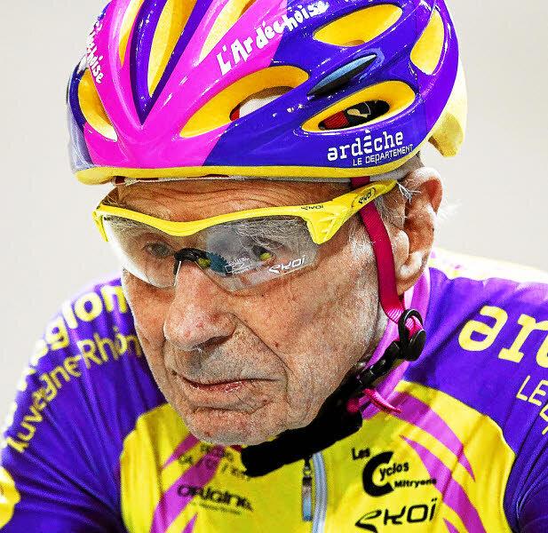 cyclisme-robert-marchand-champion-du-monde_3580700