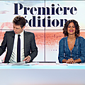 aureliecasse09.2019_12_26_journalpremiereeditionBFMTV