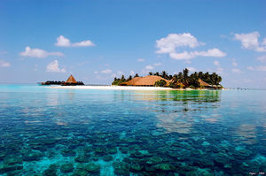 _le_maldives
