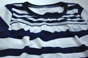 Une Petite Fourmi - vêtements fille - 07