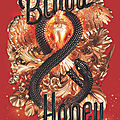 Blood & Honey_Shelby Mahurin