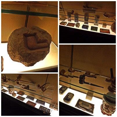 Musée de la pipe de Saint Claude 1 (17)