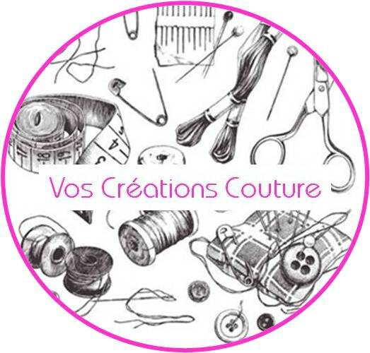 vos créations couture