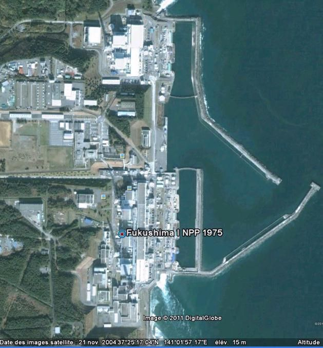 fuku_nuclear