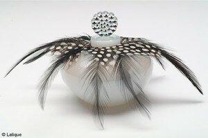 parfum_lalique_perles