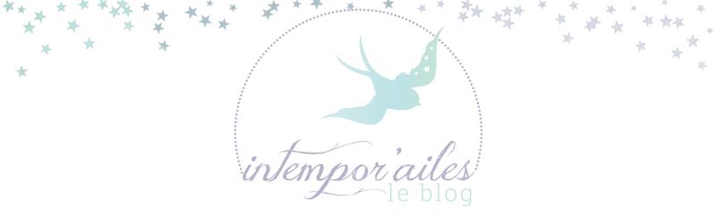 bannièreblog