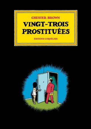 vingt-trois-prostituees1