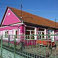 BUDUSLAU Mars 2012 147