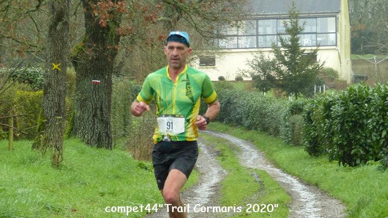 Trail Cormaris 2020 (49) (Copier)