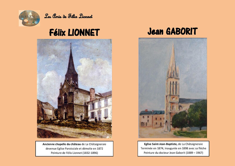 629-eglise-page-001