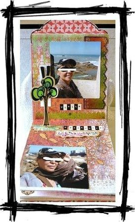 52324376_p-framed