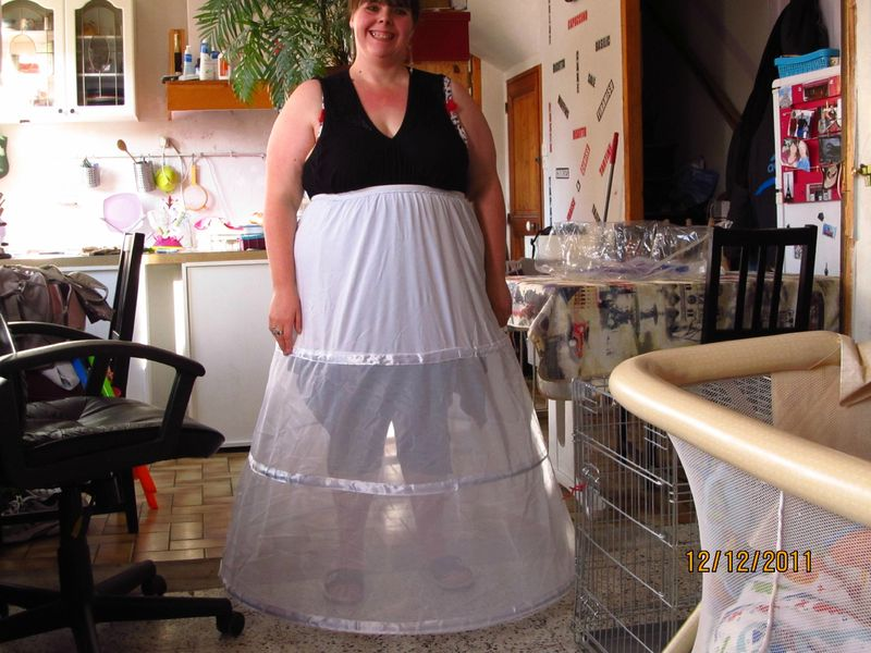 Tati robe de soiree pour mariage
