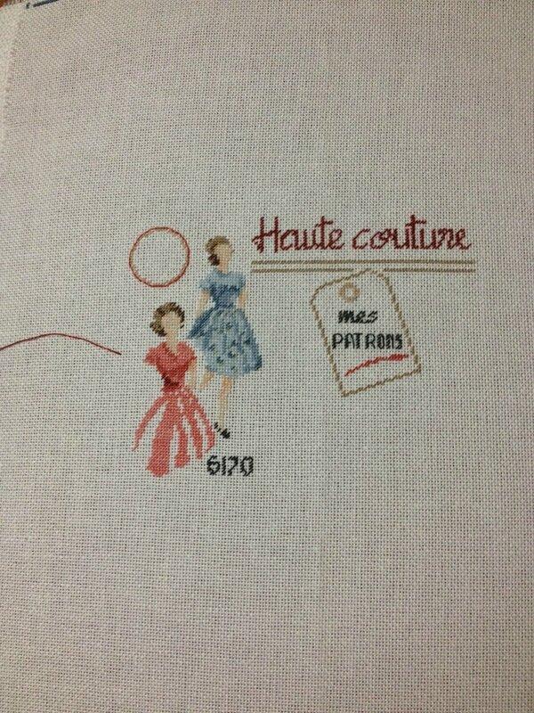 VE haute couture (6)