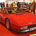 Ferrari Testa Rossa #80289_01 - 1984 [I] HL_GF