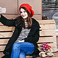 Témoignage de jeanne au luxembourg sur portefeuille magique,les dangers du portefeuille magique,portefeuille magique explication