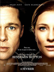benjamin_button_film