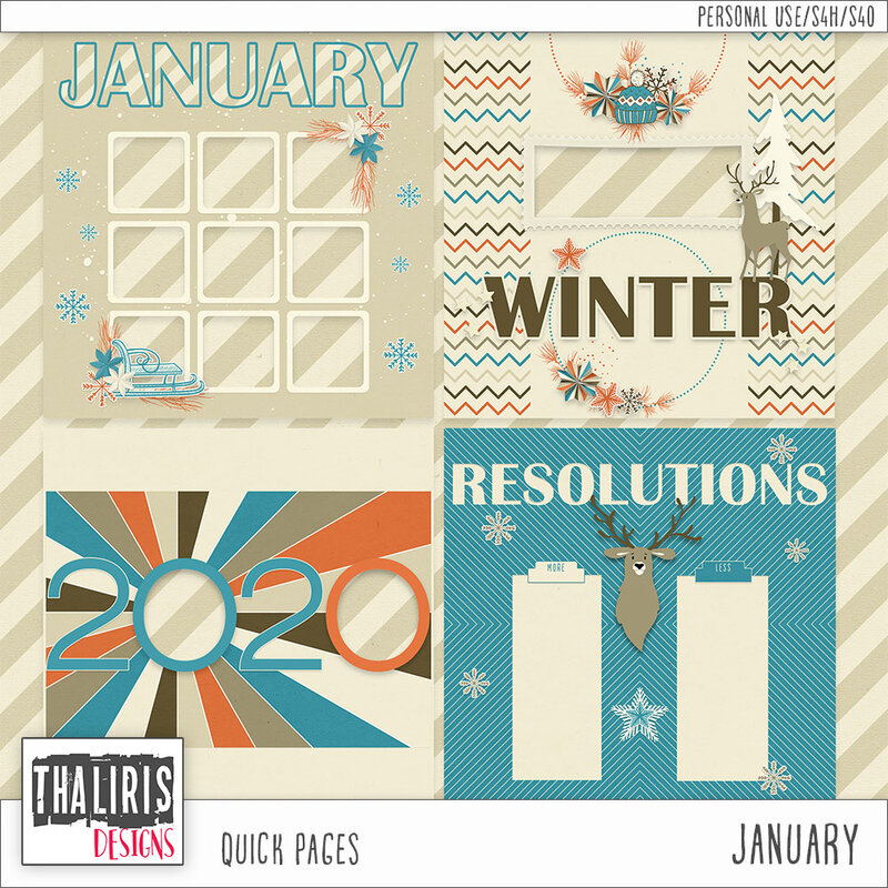THLD-January-QuickPages-pv1000
