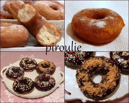 doughnut-002