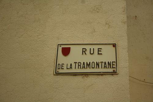 Hérault - Vic la Gardiole