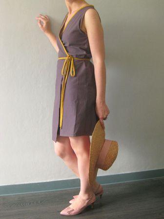 robe portefeuille (1)