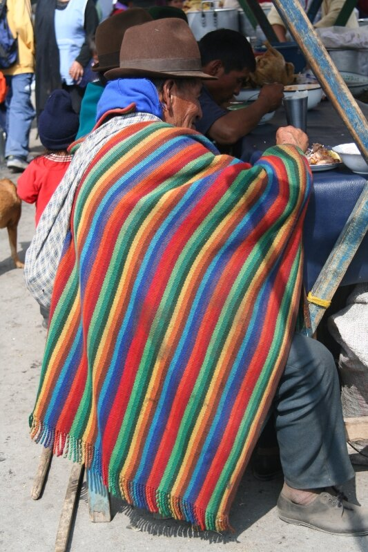 photo equateur 137