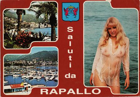 rapallo2