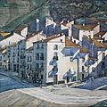 Collioure 057-001
