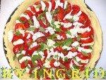 tarte_tomates2