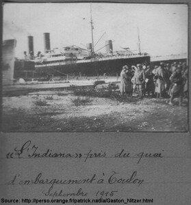 21Toulon1915