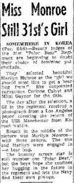 1951-06-15-award-bear-article_1951-06-30-The_Pacific_Stars_And_Stripes