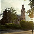30-Eglise-Kajaani