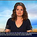 pascaledelatourdupin02.2014_10_10_premiereditionBFMTV