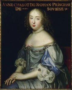 Anne-Chabot-deRohan