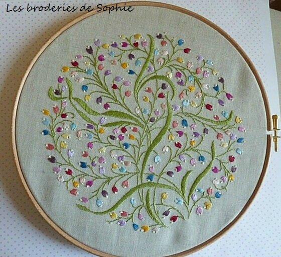 broderie fleurs (1)