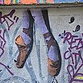 12/04/19 : street-art