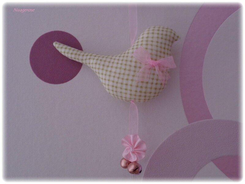 oiseaux tilda shabby (2)
